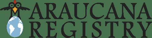 Araucana Registry